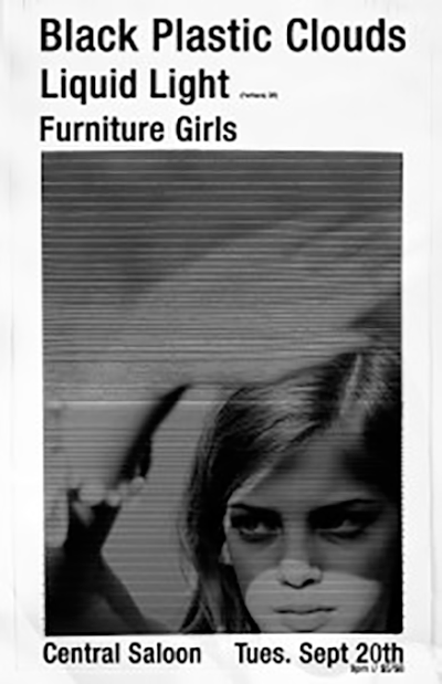 Furniture-Girls-Liquid-Light-Black-Plastic-Cloudz2-1-page-001-1-194x300
